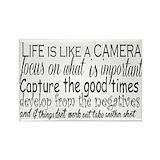 Photographer 10 Pack
