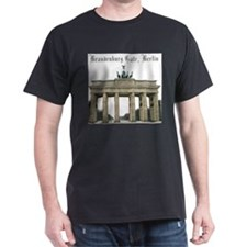 Unique Berlin T-Shirt