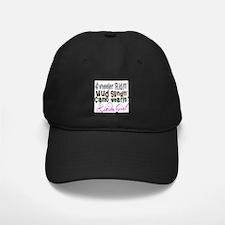 camo wearin, Baseball Hat