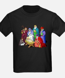 Cute Religious holidays T