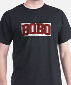 Cute Bobo T-Shirt