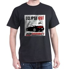 Funny 09 T-Shirt