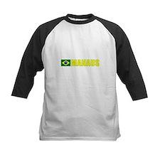 Manaus, Brazil Tee