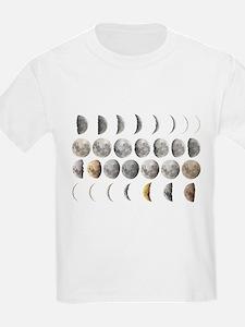Unique Astronomy kids T-Shirt