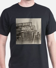 Cool Interests photography T-Shirt