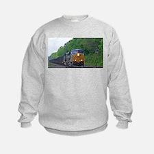Cute Csx Sweatshirt
