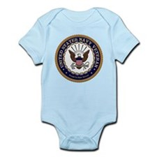 US Navy Veteran Proud to Have Served.png Body Suit