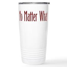 Cute Funniest Travel Mug