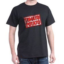 Tomato Potato T-Shirt
