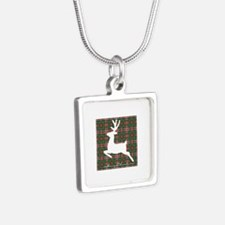Merry Christmas Necklaces
