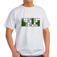 Cute The wheel of fortune T-Shirt