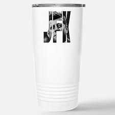 Cute Marilyn warhol Travel Mug