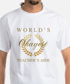 Unique Best teacher Shirt