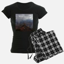 Mount Hayden Pajamas