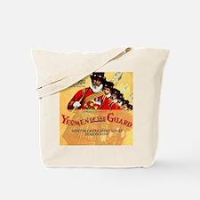 Cool Gilbert sullivan Tote Bag