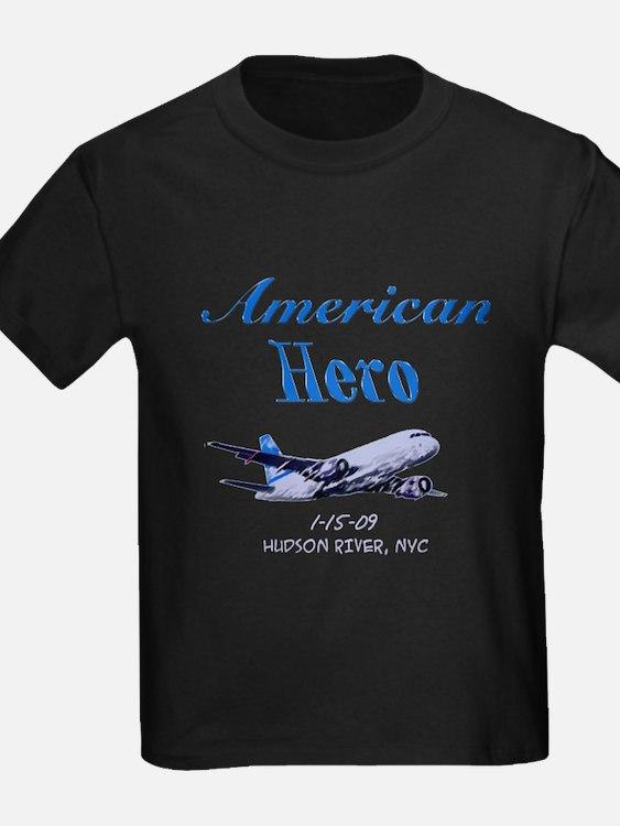 Hudson Nyc T Shirts Shirts Tees Custom Hudson Nyc