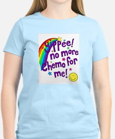 Funny Chemotherapy T-Shirt