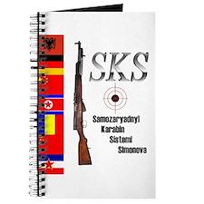 SKS Journal