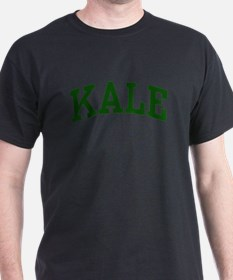 Cute Kale T-Shirt