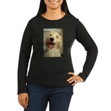 Funny Golden doodles T-Shirt