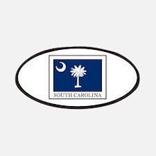 South Carolina Patch