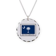 South Carolina Necklace