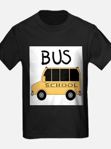 Unique Vw bus T