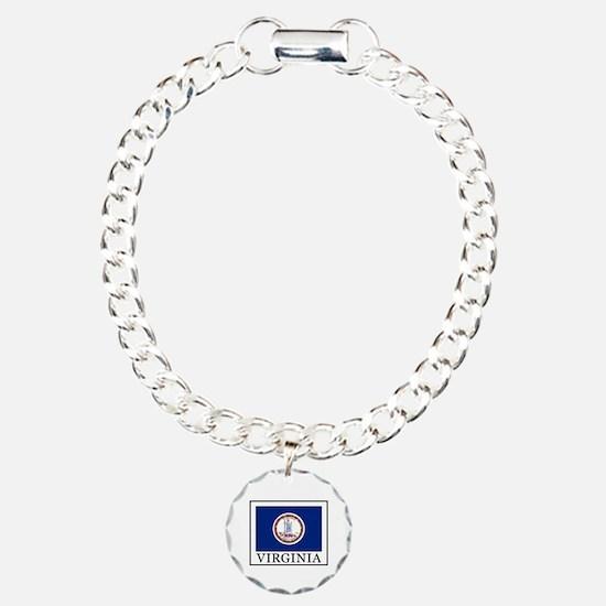Funny Alexandria Bracelet