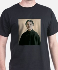 Saint Gemma T-Shirt