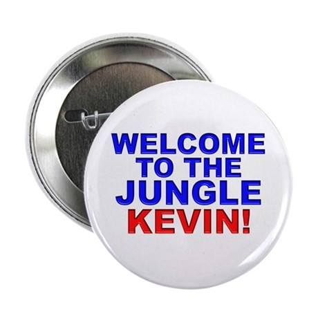 KEVIN 07 Button