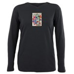 Original_United_Nations.jpg Plus Size Long Sleeve