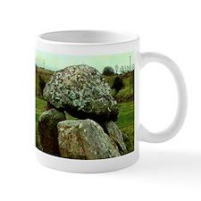 Cute Stone age Mug