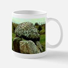 Cute Sligo Mug
