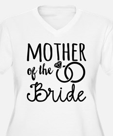 Mother of the Bri T-Shirt