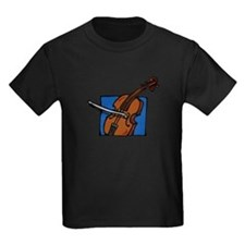 Cool Fiddle T