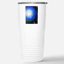 New Beginning Travel Mug