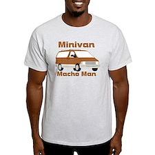 Unique Funny vintage T-Shirt