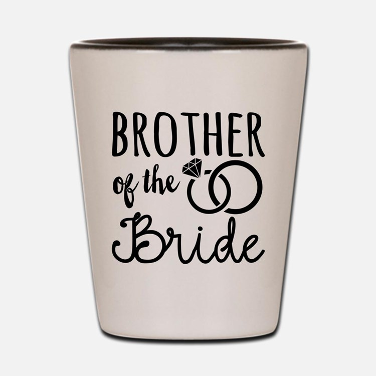 Gifts for Brother Of The Bride Unique Brother Of The Bride Gift ...