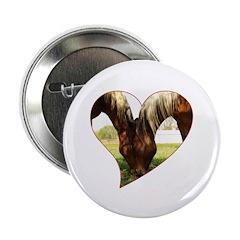 Horse Love 2.25