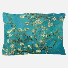 Funny Van gogh Pillow Case