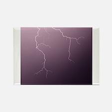 Lightning Hunting Magnets