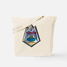 Unique Get smart Tote Bag