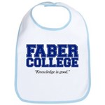 FABER COLLEGE - Bib