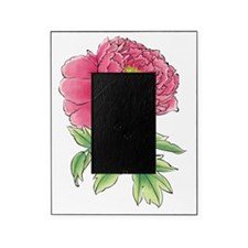 Cute Floral botanical Picture Frame