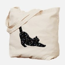 Cute Constellations Tote Bag