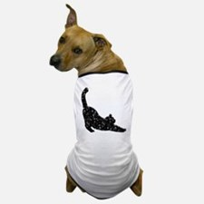 Cute Purr Dog T-Shirt