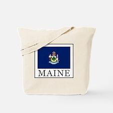 Unique Love portland Tote Bag