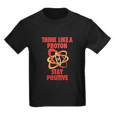 Cool Science teacher T