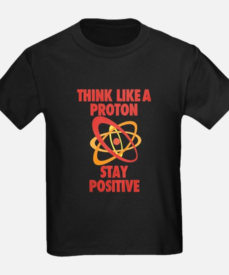 Funny Science teachers T