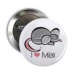 I Love Mice 2.25